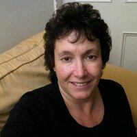 Julie Twist | Social Profile