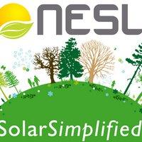 SolarSimplified | Social Profile