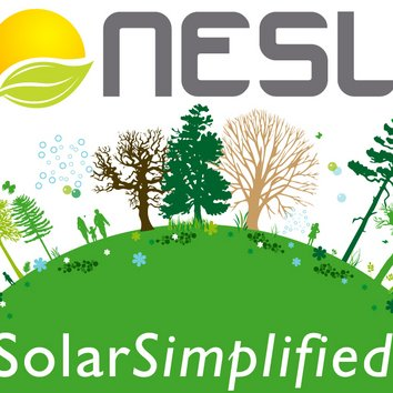 SolarSimplified | Social Profile