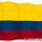colombia_info