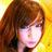 miss_sarsha