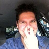 Jonathan Neuwald | Social Profile