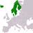 nordic_info