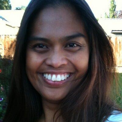 Malorie | Social Profile