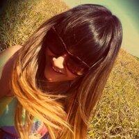 Samara Lima | Social Profile