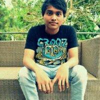 Aditya Pratama | Social Profile