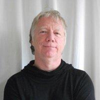Luc Gauvreau | Social Profile
