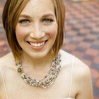 Heather Herriges | Social Profile