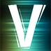 vividscribe - Vivid Scribe - Updates from http://t.co/NMb2dwP4\r\nMovies, Music, Books, TV, Comics, Games - Thinking Popular Culture.
