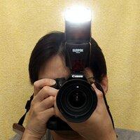 ひ | Social Profile