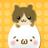 The profile image of tamaco_mix