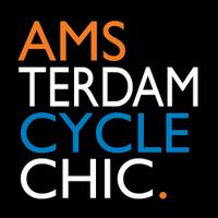 AMSCycleChic