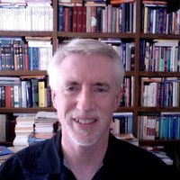 Timothy R Mills | Social Profile