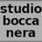 @studioboccanera