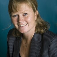 Charlotte Brogren | Social Profile