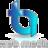 tawebmedia.com Icon