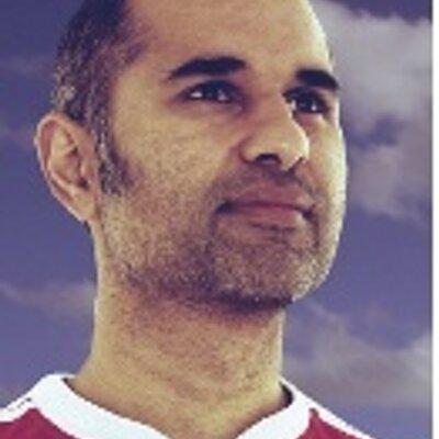 Pranav_Soneji | Social Profile