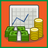 @Top_Money_News