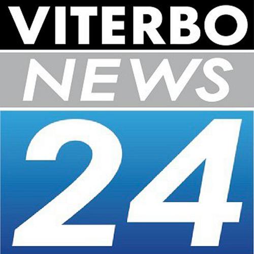 «Новости 24 Усолье-сибирское Смотреть Онлайн 11 Канал» — 1986