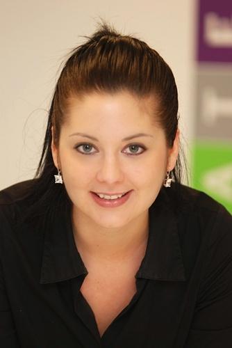 Lenka Leličová