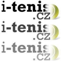 i-tenis.cz