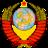 SovietskySoyuz