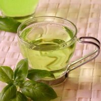 چاي أخضر ! | Social Profile