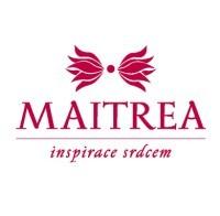 MAITREA