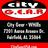 @CityGearWHills