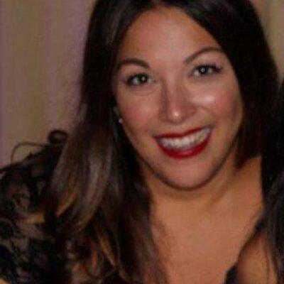 Lauren Kahansky | Social Profile