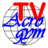 The profile image of AcrogymTV