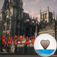 racyatSun | Social Profile