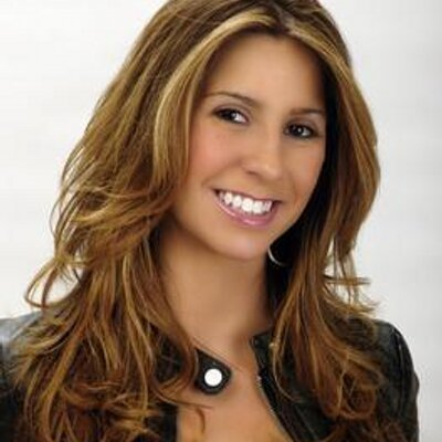Stefanie Ramirez | Social Profile