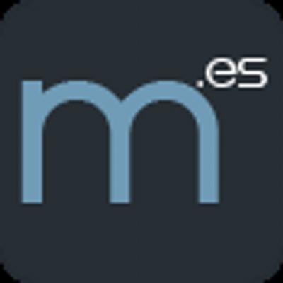 lasmatematicas.es | Social Profile