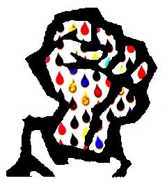 clownf1st Social Profile