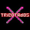 TRICOTADOS (@TRICOTADOS) Twitter
