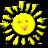 sungorod