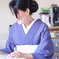 月谷小夜子【安保法制反対!】 | Social Profile