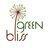 @GreenBlissCafe