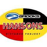 hansonsrun | Social Profile