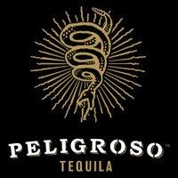 Peligroso Tequila | Social Profile
