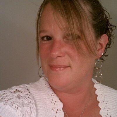 Vickie L Wyman | Social Profile