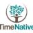TimeNative