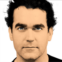 Brian d'Arcy James | Social Profile