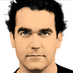 Brian d'Arcy James's Twitter Profile Picture