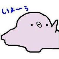 えっくすさん@札幌寒い   Social Profile