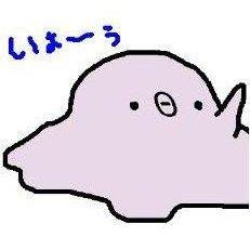 えっくすさん@札幌寒い | Social Profile