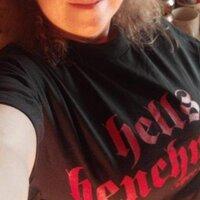 Belinda S | Social Profile