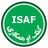 Isaf_logo_normal