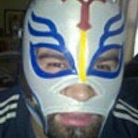 Omar Gonzalez | Social Profile